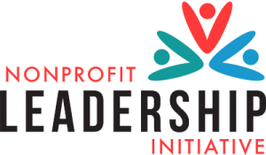 Nonprofit Leadership Initiative
