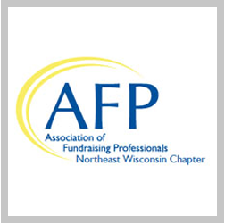 Association of Fundraising Professionals Northeast Wisconsin