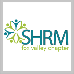 Fox Valley Society for Human Resources Management