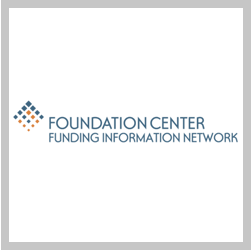 Lawrence University Foundation Funding Information Network