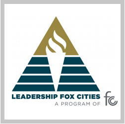 Leadership Fox Cities