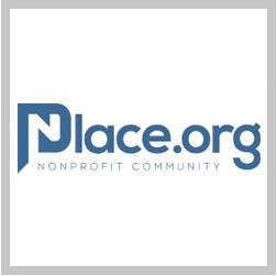 NPlace.org